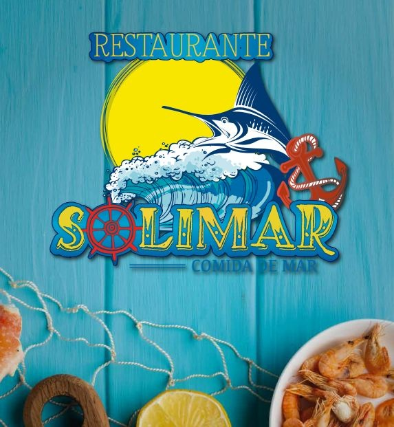 Restaurante Bar Solimar